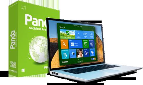 antivirus-pro-2015_S