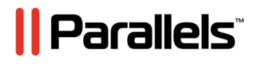 Parallels IP Holdings GmBH