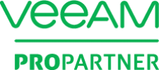 Veeam Software Group GmbH