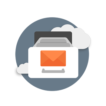 Email Archiving Systems